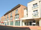 Thumbnail image 6 of Cowleaze Road