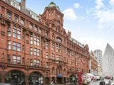 Thumbnail image 2 of City Road