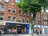 Thumbnail image 6 of Chiswick High Road