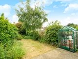 Thumbnail image 8 of Finchley Park