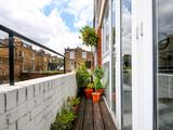 Thumbnail image 3 of Chatham Road