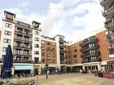 Thumbnail image 1 of Jerome Place