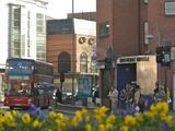 Thumbnail image 1 of Clarence Street