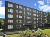 Thumbnail image 3 of Kersfield Road