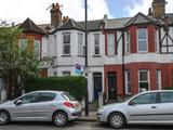 Thumbnail image 6 of Southfield Road