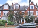 Thumbnail image 9 of Ashley Road