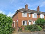 Thumbnail image 7 of Godley Road
