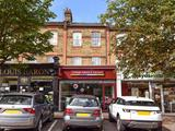 Thumbnail image 2 of High Street
