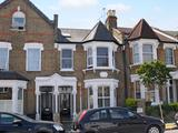 Thumbnail image 5 of Percy Road