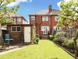 Thumbnail image 11 of Sidcup Road