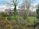 Thumbnail image 7 of Brompton Park Crescent