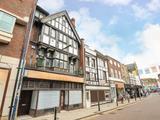 Thumbnail image 4 of Thames Street