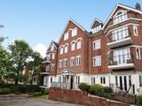 Thumbnail image 2 of Wimbledon Hill Road