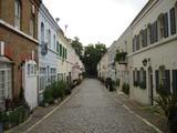 Thumbnail image 8 of Ennismore Gardens Mews
