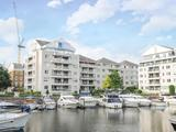 Thumbnail image 5 of Chelsea Harbour