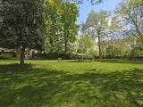 Thumbnail image 11 of Kensington Gardens Square