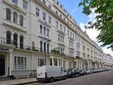 Thumbnail image 12 of Kensington Gardens Square