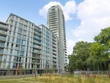 Thumbnail image 5 of Mill Lane