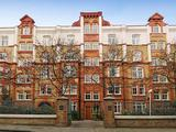 Thumbnail image 7 of Waterloo Terrace