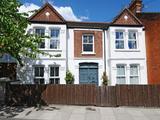 Thumbnail image 5 of Thames Road