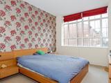 Thumbnail image 4 of Peckham Grove
