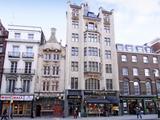 Thumbnail image 5 of Whitehall
