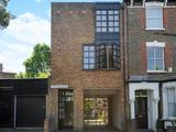 Thumbnail image 7 of Martineau Mews