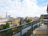 Thumbnail image 3 of Webber Street