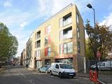 Thumbnail image 4 of Webber Street