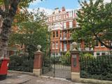 Thumbnail image 1 of Fitzgeorge Avenue