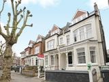 Thumbnail image 6 of Kings Avenue