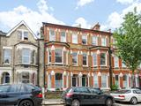 Thumbnail image 6 of Hemberton Road