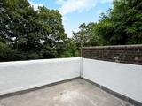 Thumbnail image 4 of Springbank Road