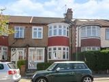 Thumbnail image 11 of Hillworth Road