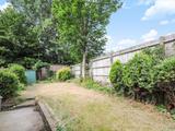 Thumbnail image 3 of Alnwick Road