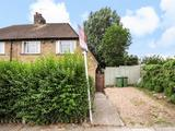 Thumbnail image 7 of Alnwick Road