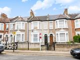 Thumbnail image 1 of Laleham Road