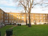 Thumbnail image 5 of John Spencer Square