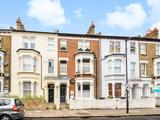 Thumbnail image 4 of Saltoun Road