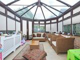 Thumbnail image 2 of Leydon Close
