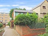 Thumbnail image 6 of Leydon Close