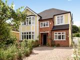 Thumbnail image 1 of Bromley Grove