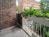 Thumbnail image 9 of Turner House Townshend Estate