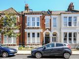 Thumbnail image 3 of Edgeley Road