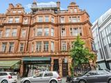 Thumbnail image 11 of North Audley Street