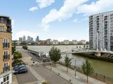 Thumbnail image 1 of Millenium Quay