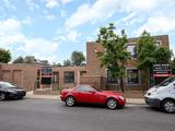 Thumbnail image 6 of Ashby Road