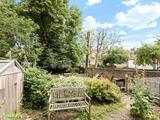 Thumbnail image 14 of Lordship Lane