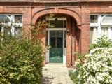 Thumbnail image 1 of Broadhurst Gardens