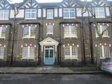 Thumbnail image 1 of Burton Grove